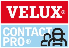 installation Velux